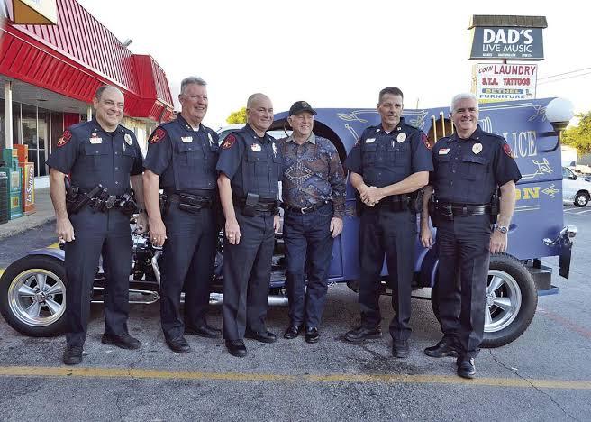 "Image result for lewisville police"""