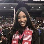 Ladaysha Polk (@iloveladaysha) Followers | Instagram photos, videos,  highlights and stories