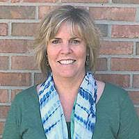 Meet Our Staff | Janet Hansen Ph.D., BCBA-D, LLC