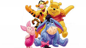 free winnie the pooh wallpaper 6795125