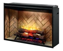 ultra modern fireplaces