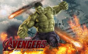 hd wallpaper marvel avengers age