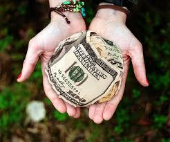 bar bat mitzvah gift amount 2020 how