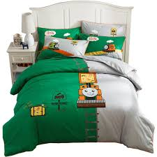 children 100 cotton cute kids bedding