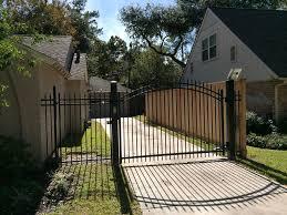 Metal Driveway Gate Metal Driveway Gates Wrought Iron Driveway Gates Driveway Gate