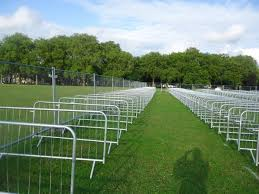 Portable Fence With Steel Plate Foot Foot Removable And Detachable For Sale Canada Temporary Fence Manufacturer From China 108084448