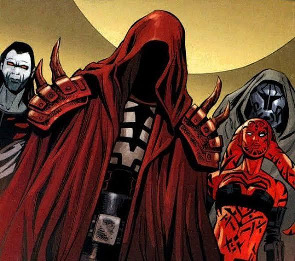 Obi-Wan Kenobi (ROTS) vs. Reborn Emperor Krayt Images?q=tbn%3AANd9GcT8EVRLO-YyFSXNonyJ20w4t2ObKz7rzKCqcg&usqp=CAU