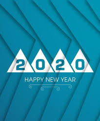 happy new year quotes happy new year cards images