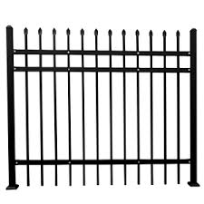 Menards Fence Gates Menards Fence Gates Suppliers And Manufacturers At Alibaba Com