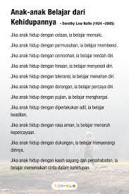 best kata kata mutiara images in quotes
