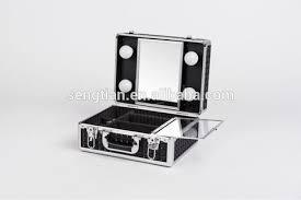 gladking mirror adjule d9520 new