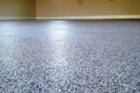 2020 flooring cost garage floor