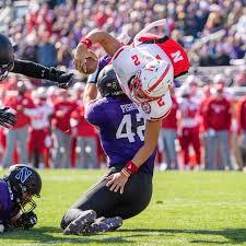 Northwestern Wildcats 2019 Football ...