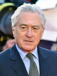 Robert De Niro | Biography, Films, & Facts