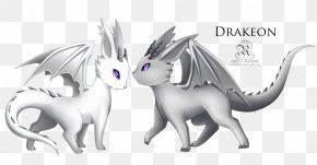 Garchomp Pokemon Sun And Moon Dragon Gible Png 1024x697px