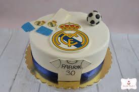 Pin En Torta Futbol