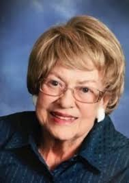 Natalie Johnson 1929 - 2019 - Obituary
