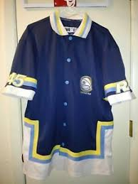 ra authentic sports apparel jersey