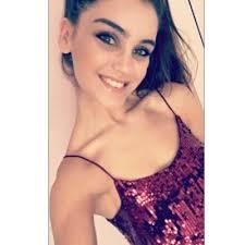 Abby Harris (@AbbyHarrisx) | Twitter