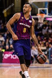 Adam Hanga 8 FC Barcelona Lassa Editorial Stock Photo - Stock Image |  Shutterstock
