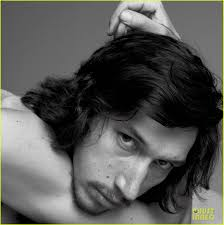 Adam Driver Image Thread