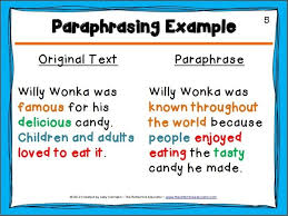 Is there software for paraphrasing? - Quora