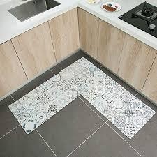 floor mats non slip rubber