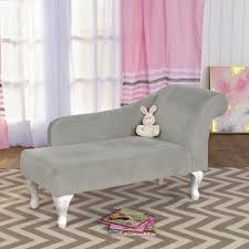 Pin By Dlee Wallech On Home Ideas Kids Chaise Chaise Lounge Minimalist Kids Room