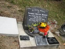 Ada Stewart Manson (1882-1950) - Find A Grave Memorial