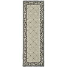 collection cy1502 3901 runner area rug