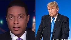 Don Lemon Slams Trump for Promoting Corona Drug That Could Kill