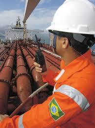 A realidade do trabalhador marítimo brasileiro