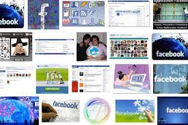 UrlTube Magazine: FacebookApp Applicazioni su Facebook FB APP ...