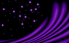 pink and purple star backgrounds 49