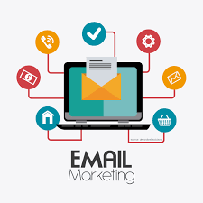 Could We Still Count On Email Marketing? -