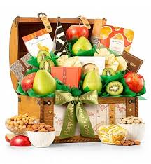 day gift baskets delivered by gifttree