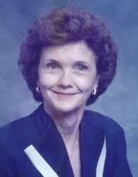 Patrice Smith Obituary - Phoenix, Arizona | Legacy.com