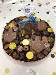 lazar s chocolate