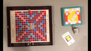 puzzles and games in diy escape rooms