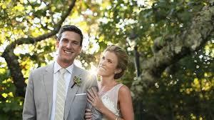 Hillary + Dean | Vine Hill House | movie still | Stillwater Cinematography  | Wedding film, House on a hill, Photography