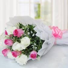 gift delivery in chennai send
