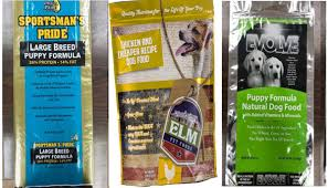 dog food because of elevated vitamin d
