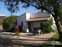 gîte self catering for in