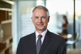 Richard Murphy - Profile, Partner, Melbourne - MinterEllison