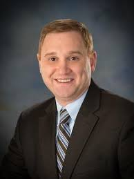 Clayton Johnson | People on The Move - Buffalo Business First