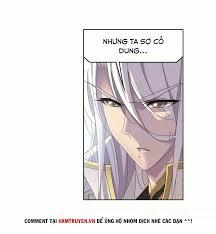 Đấu La Đại Lục - Chapter 276 - truyện tranh mới nhất.medoctruyen - Ngôn Tình