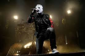 slipknot corey taylor hd wallpapers