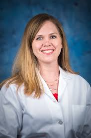 Beth Johnson, APN Joins Cardiology Associates of East Tennessee