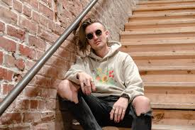 """People are a lot more powerful than they think they are"""": gnash on ..."""