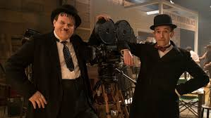 the true story of stan and ollie